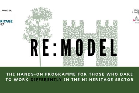 Website Re Model