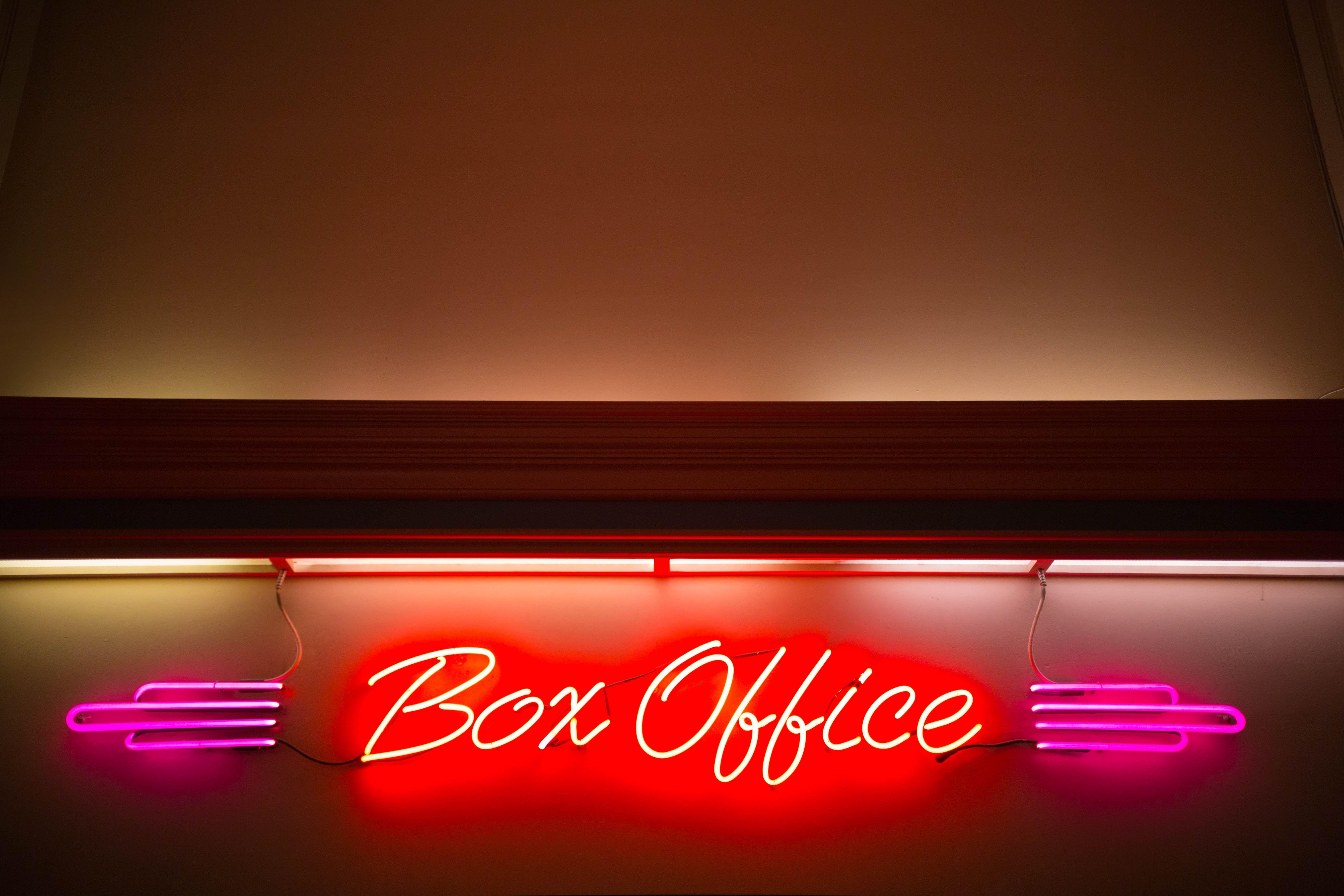 box-office.jpg?mtime=20171213130500#asset:737