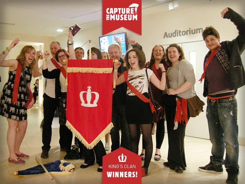 capture-the-museum-winning-team.jpg?mtime=20180703145755#asset:969