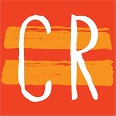 culture-republic-logo.jpg?mtime=20180212095822#asset:828