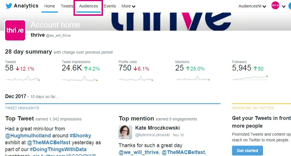 twitter-audience-analytics.jpg?mtime=20171211134813#asset:717