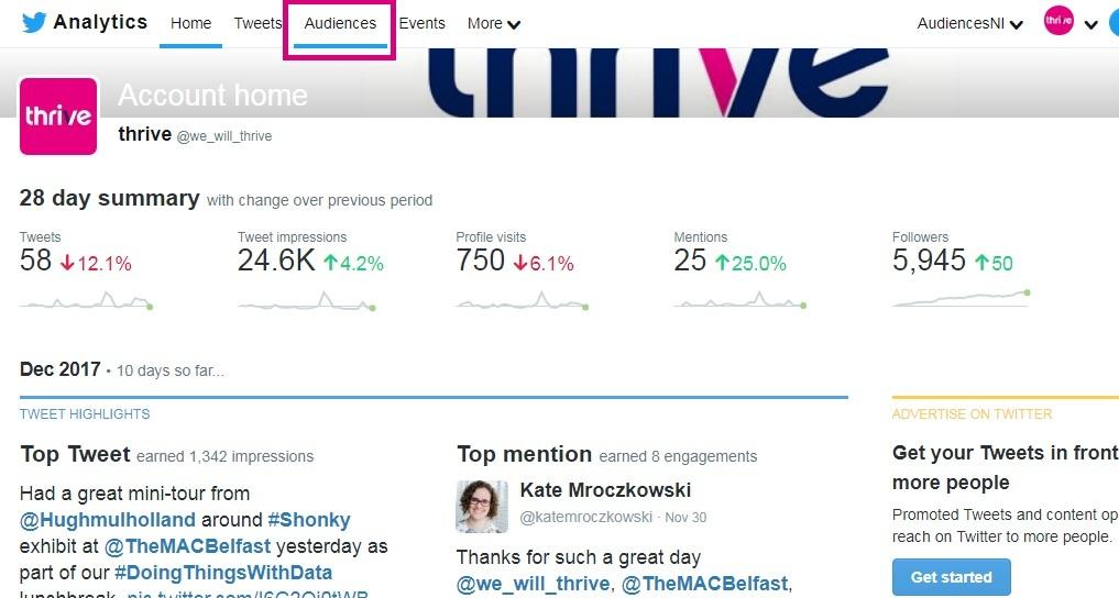 twitter-audience-analytics.jpg?mtime=20171211134813#asset:717