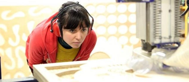 woman-with-ear-protectors-in-workshop.jpg?mtime=20180618133609#asset:943