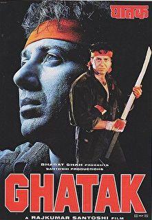 Ghatak: Lethal Cover
