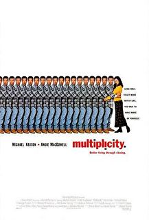 Multiplicity Cover