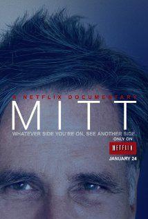 Mitt Cover