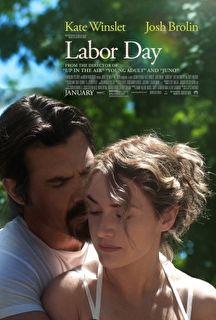 Labor Day Cover