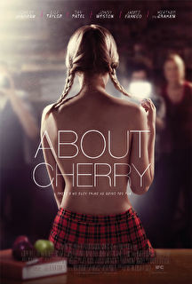 About Cherry Cover