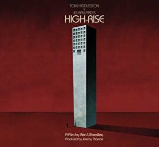 High-Rise Cover