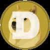 Dogecoin 300