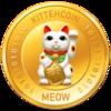 Kittehcoin 512