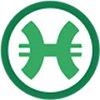 Hiro2