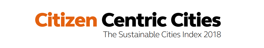 ARCADIS Sustainability INDEX