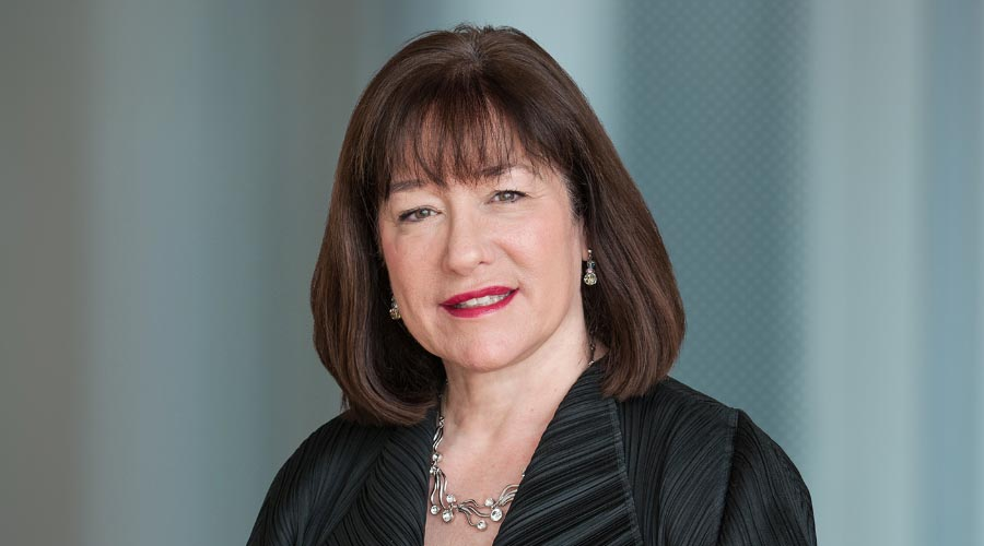 Diageo Syl Saller  in the drinks industry