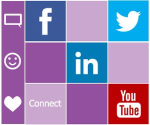 Female social media