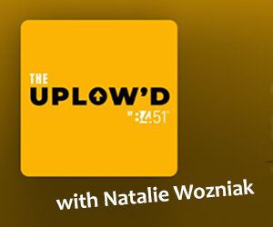 Podcast: 84.51° Natalie Wozniak discusses consumer research