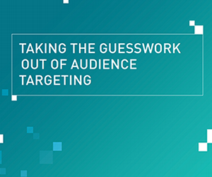 84.51° - Lauren Littlejohn & Kate Cullen on optimizing audiences