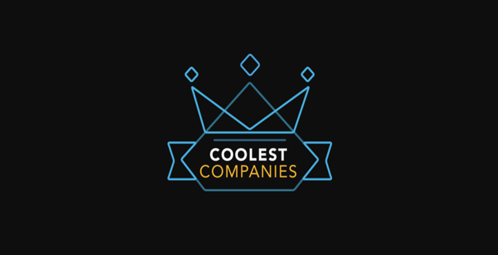 84.51° is one of Cincinnatis coolest innovative companies