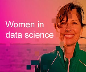 84.51° Director Jillian Payne on data science challenges