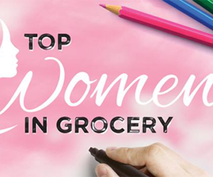 Progressive Grocer names 84.51° women as Top Women in Grocery