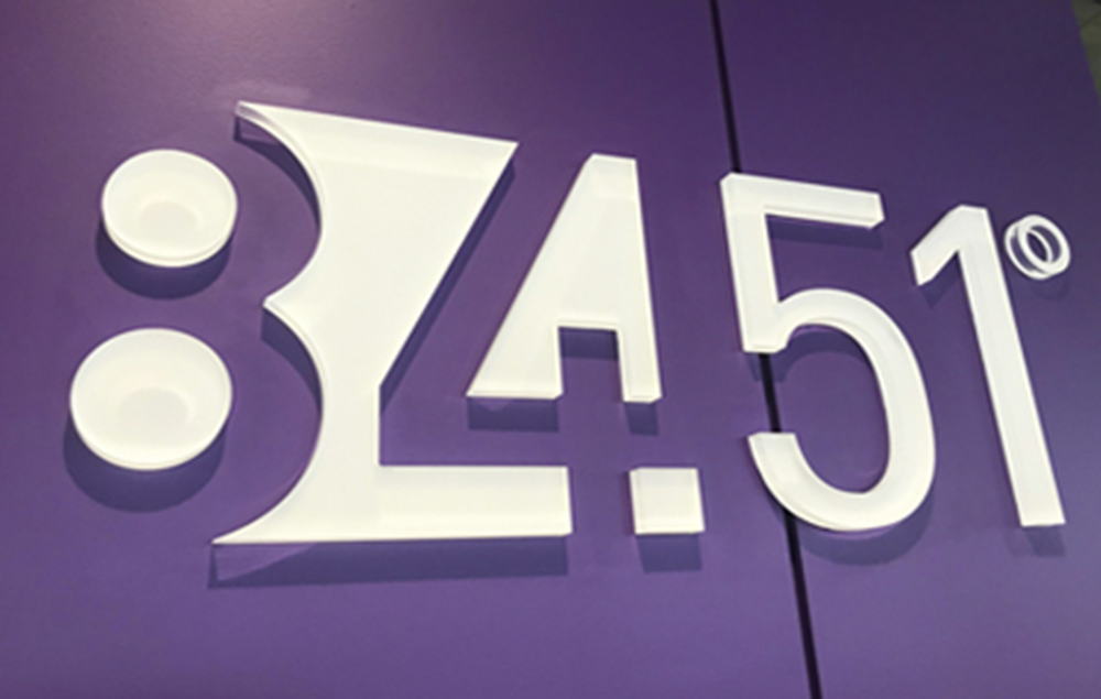 84.51° helps women balance work and family life