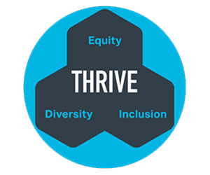 AECOM reinforces its equity, diversity & inclusion commitment