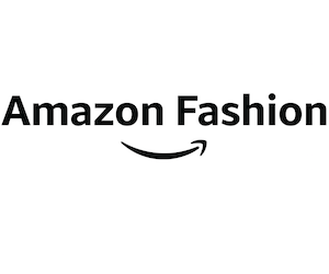 Reinventing Fashion Shopping at Amazon