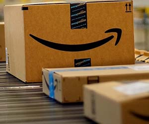 Prime employer Amazon fosters a culture of innovation