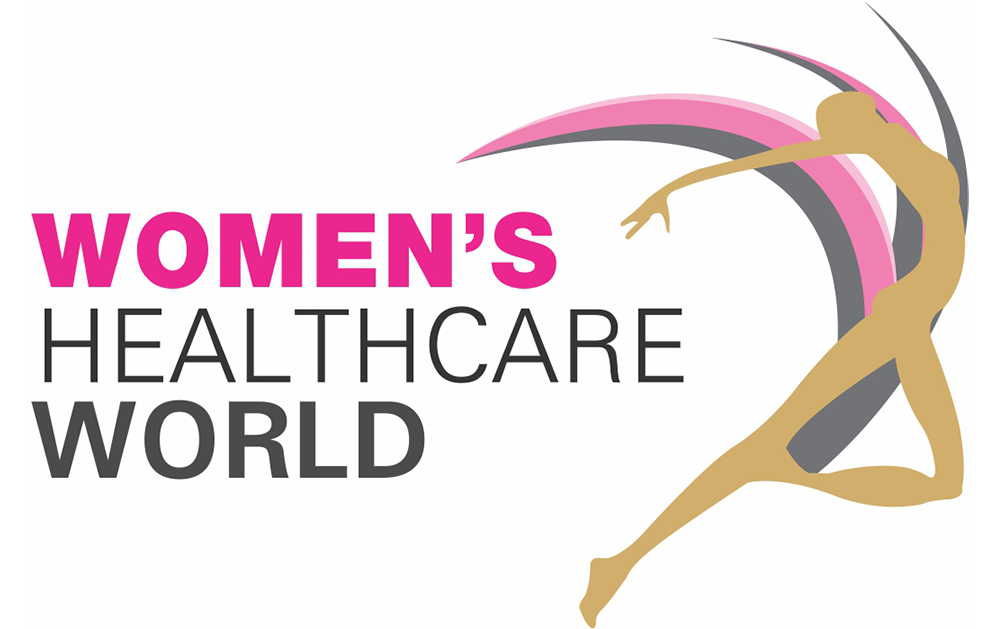 BDs Sushmita speaks at Womens Healthcare World event