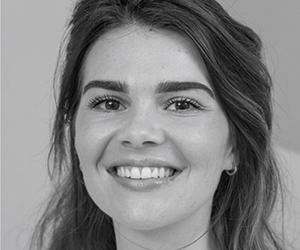 Maud Billet is a Client Success Director at Bazaarvoice
