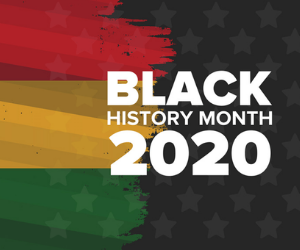 NTU celebrates Black History Month via series of exciting activity