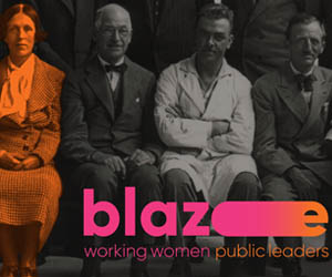 NSW DFSI sees new exhibition on trailblazing public sector women