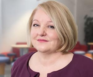 Capgemini HR Director Frances Duffy shares her HR predictions