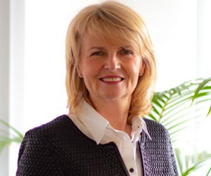 Janet Barr carves out a fabulous career journey at Capgemini