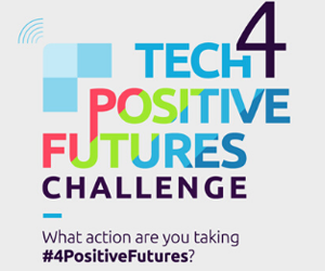 Capgemini colleagues make a difference through future tech