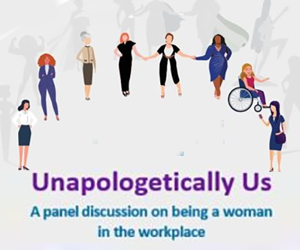 Capgemini UK Unapologetically Us campaign supports employees