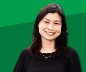 Schneider Electric Chief Marketing Officer
