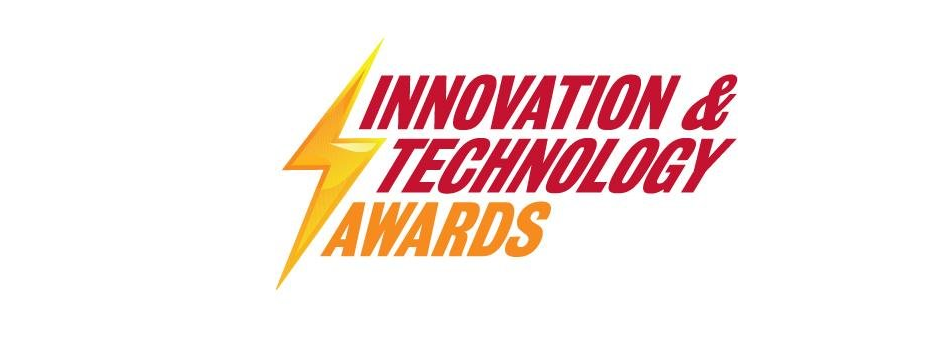 84.51° is a finalist in the Innovation and Technology Awards