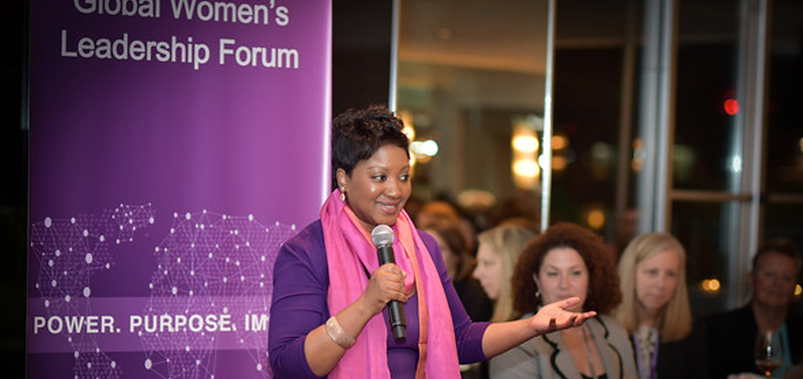 MetLife empowers women with Global Womens Initiative