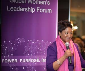 MetLife Global Women's Initiative forms strong part of success