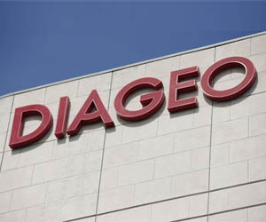 Francesca, Angela and Simona work in sales for Diageo Italy
