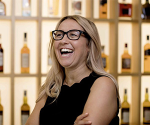Diageo Diversity Council Australia Inclusion at YourWork Index