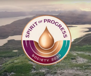 Diageo launches Spirit of Progress 10 year sustainability action plan