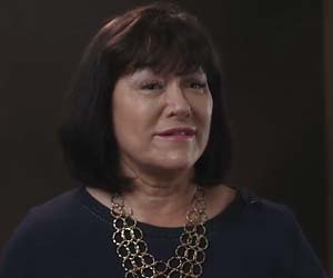 Diageo CMO Syl Saller shares her marketing priorities