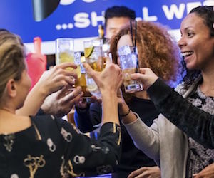 Diageo diversity and inclusion work gains worldwide recognition