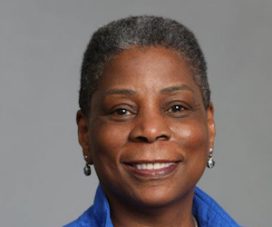 Ursula Burns joins Diageo Board of Directors