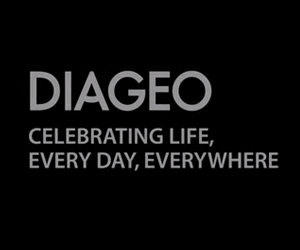 Diageo empowers its communities through pioneering initiatives