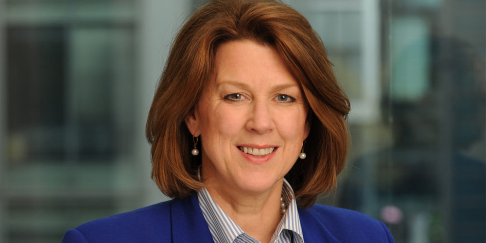 Female executives are making a big impact at EBRD