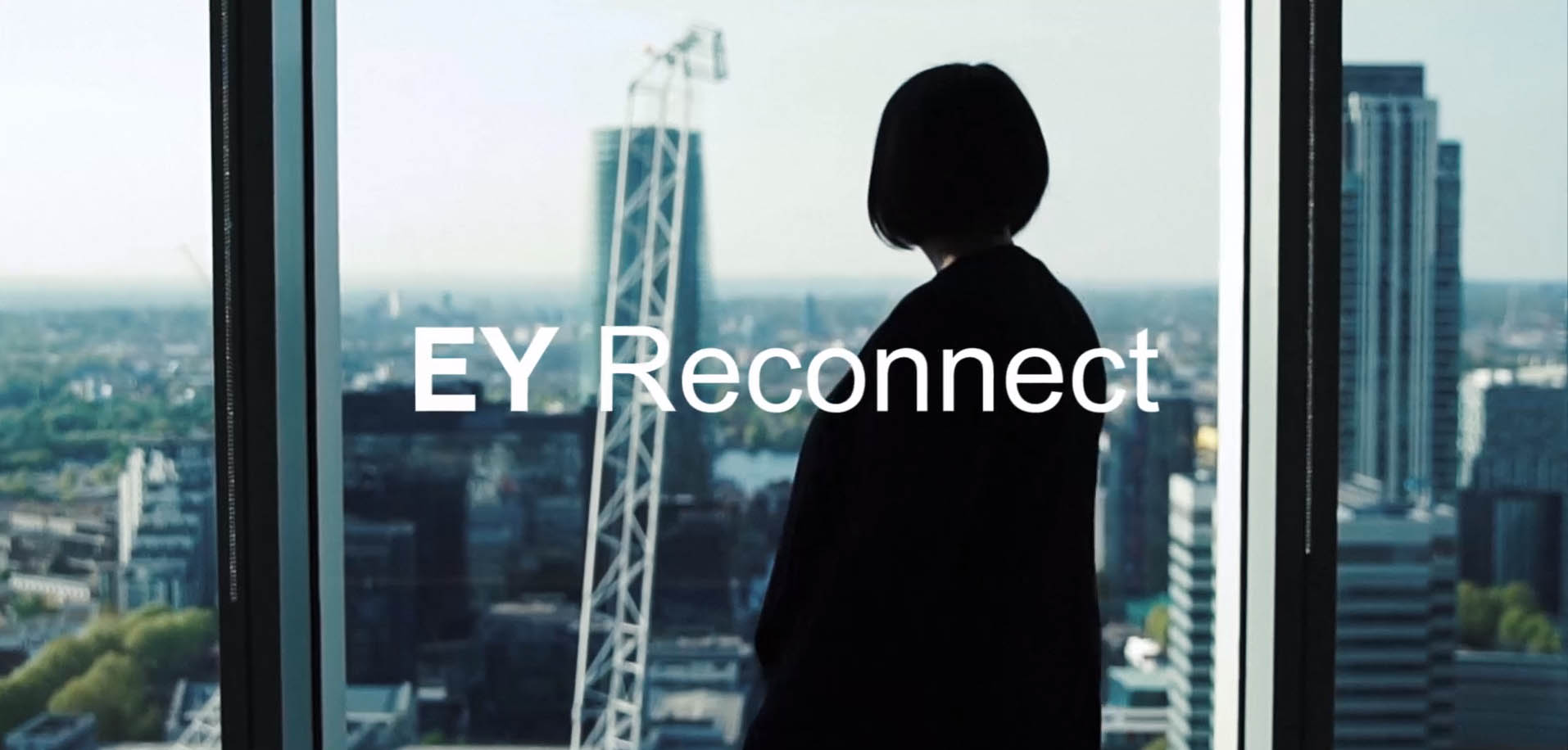 EYs Reconnect programme supports professionals returning from career breaks