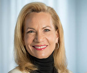 Eaton appoints Lori Ryerkerk to its Board of Directors